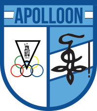 Apolloon