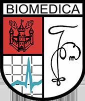 Biomedica