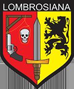 lombrosiana