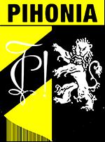 Pihonia