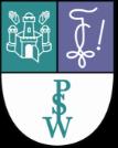 Logo psw