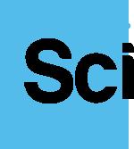 Logo scientica