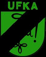 Logo biomedica