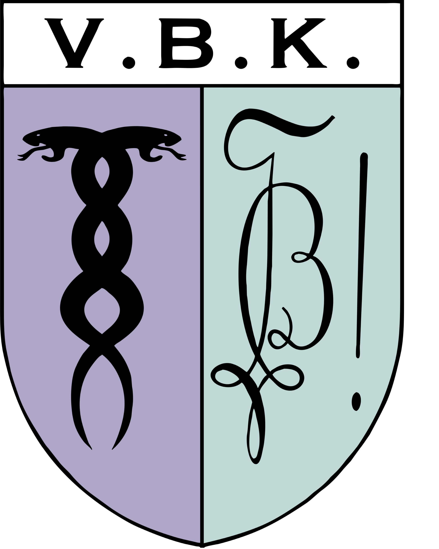 Logo vbk