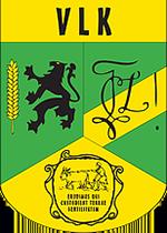 Logo vlk