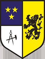 Logo vtk