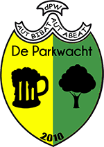 Parkwacht